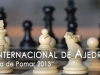 banner-asociacion-ajedrez
