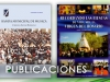 banner-asociacion-publicaciones-1