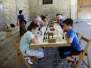 ii-torneo-ajedrez-las-merindades