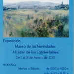 pintura2013 (5)