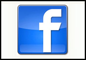 Facebook Amigos de Medina